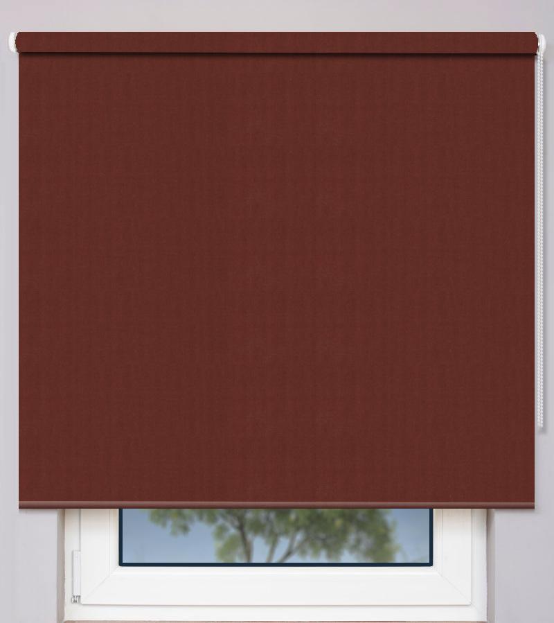 rollos auf ma hier hochwertige rollos als sichtschutz oder verdunklungsrollo mit kurzer. Black Bedroom Furniture Sets. Home Design Ideas