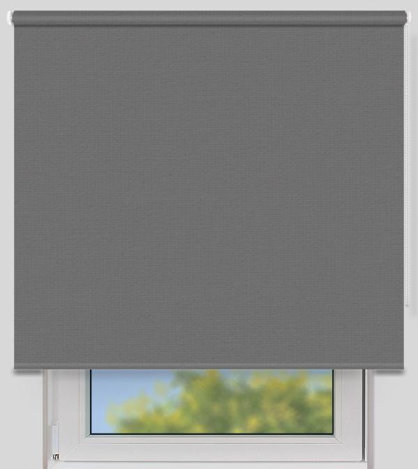 rollos auf ma hier minirollos als sichtschutz und. Black Bedroom Furniture Sets. Home Design Ideas