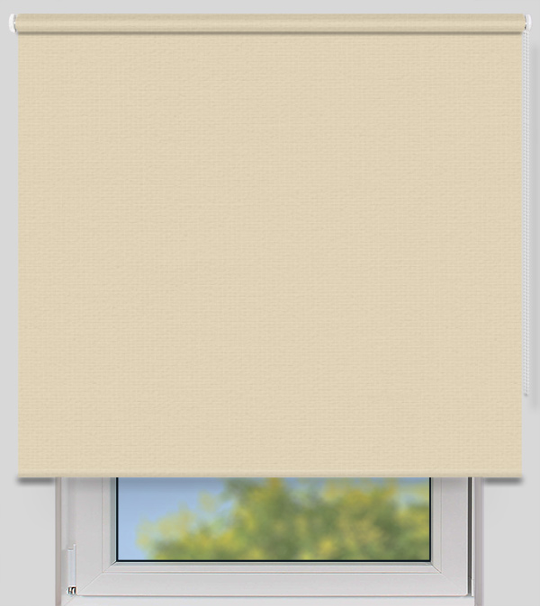 rollos auf ma hier minirollos als sichtschutz und hitzeschutzrollo der jalousienladen. Black Bedroom Furniture Sets. Home Design Ideas